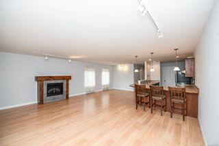 Photo 18: 201 1695 Comox Ave in : CV Comox (Town of) Condo for sale (Comox Valley)  : MLS®# 878188