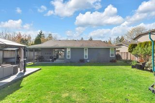 "Photo 23: 9414 149A Street in Surrey: Fleetwood Tynehead House for sale in ""GUILDFORD CHASE"" : MLS®# R2571209"