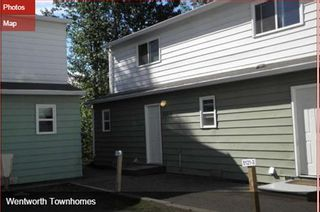Photo 8: 8 Buildings - 214 Units in Cheywynd: Multi-Family Commercial for sale (Chetwynd, BC)