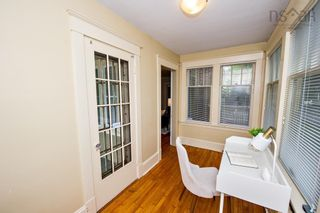 Photo 13: 6072 Jubilee Road in Halifax: 2-Halifax South Residential for sale (Halifax-Dartmouth)  : MLS®# 202123912