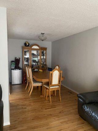 Photo 7: 8008 22 Avenue in Edmonton: Zone 29 House for sale : MLS®# E4229471