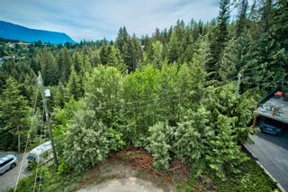 Photo 8: Lot 60 Terrace Place, in Blind Bay: Vacant Land for sale : MLS®# 10232783