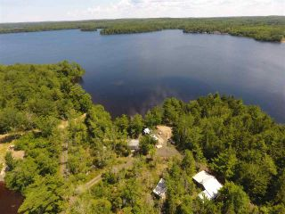Photo 28: 65 Buckingham Drive in South Range: 401-Digby County Residential for sale (Annapolis Valley)  : MLS®# 202014136