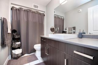 Photo 7: 12 70 Shady Shores Drive in Winnipeg: Transcona Condominium for sale (2G)  : MLS®# 202013700