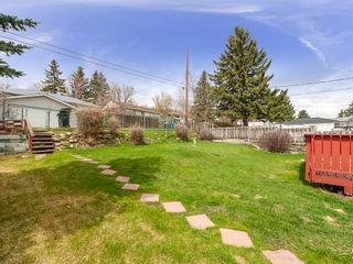 Photo 19: 5019 1 Street NW in Calgary: Thorncliffe Detached for sale : MLS®# C4296395