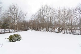 Photo 31: 211 Marster Avenue in Berwick: 404-Kings County Residential for sale (Annapolis Valley)  : MLS®# 202003516