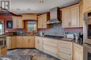 Photo 14: 593068 Range Road 124 in Rural Woodlands County: House for sale : MLS®# A1104681