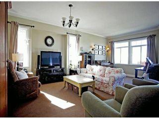 "Photo 4: 34848 2ND Avenue in Abbotsford: Poplar House for sale in ""Poplar/Huntington Village"" : MLS®# F1310514"