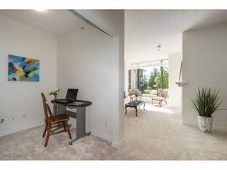 "Photo 17: 303 1581 FOSTER Street: White Rock Condo for sale in ""SUSSEX HOUSE"" (South Surrey White Rock)  : MLS®# R2521001"