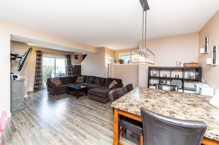 Photo 10: 29C 79 BELLEROSE Drive: St. Albert Carriage for sale : MLS®# E4238684