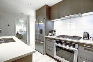 Photo 8: 801 38 9 Street NE in Calgary: Bridgeland/Riverside Apartment for sale : MLS®# A1017164