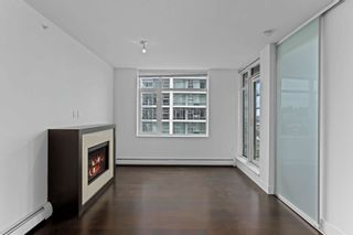 """Photo 10: 1008 1320 CHESTERFIELD Avenue in North Vancouver: Central Lonsdale Condo for sale in """"Vista Place"""" : MLS®# R2625569"""