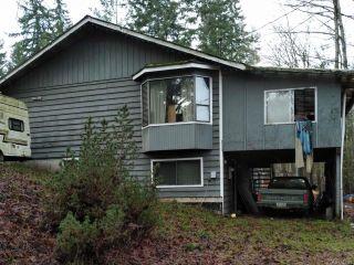 Photo 3: 3727 JAMES Crescent in BLACK CREEK: CV Merville Black Creek House for sale (Comox Valley)  : MLS®# 803318