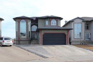 Photo 1: 14823 14 Street in Edmonton: Zone 35 House for sale : MLS®# E4236593