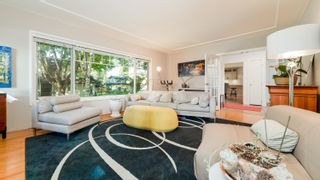Photo 2: 6486 YEW Street in Vancouver: Kerrisdale House for sale (Vancouver West)  : MLS®# R2620297