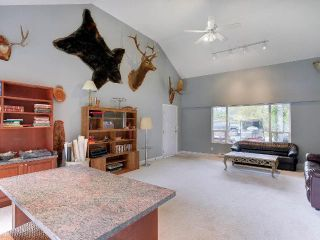 Photo 21: 6203 VLA Road: Chase House for sale (South East)  : MLS®# 164342