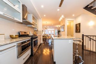 Photo 6: 2630 28 Street SW in Calgary: Killarney/Glengarry Detached for sale : MLS®# A1113545