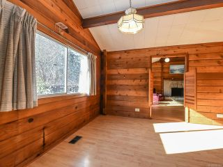 Photo 14: 1975 DOGWOOD DRIVE in COURTENAY: CV Courtenay City House for sale (Comox Valley)  : MLS®# 806549