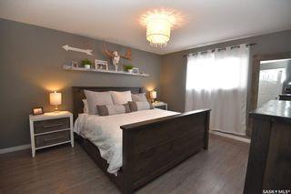 Photo 16: 406 neufeld Avenue in Nipawin: Residential for sale : MLS®# SK850765