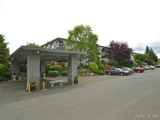 Photo 20: 210A 2040 White Birch Rd in SIDNEY: Si Sidney North-East Condo for sale (Sidney)  : MLS®# 731869