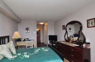 Photo 12: 401 2 Raymerville Drive in Markham: Raymerville Condo for sale : MLS®# N5206252