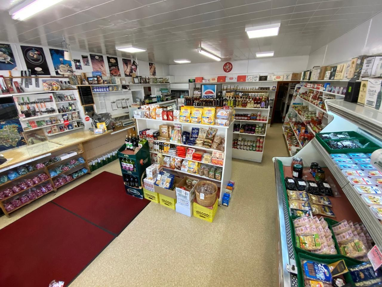 Photo 7: Photos: 328 ROSSLAND AVENUE in Trail: Retail for sale : MLS®# 2459289