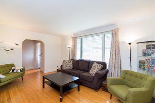 Photo 6: 19 Avondale Road in Winnipeg: Residential for sale (2D)  : MLS®# 202115244