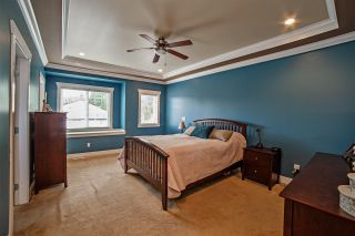 Photo 7: 32514 ABERCROMBIE Place in Mission: Mission BC House for sale : MLS®# R2388870
