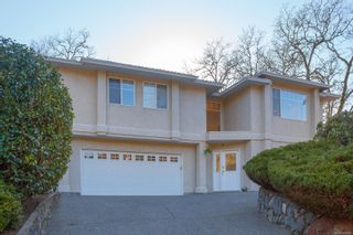 Main Photo: 1105 Law Pl in : SE Broadmead House for sale (Saanich East)  : MLS®# 865869