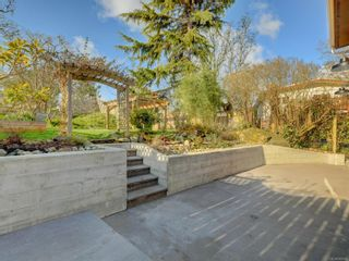 Photo 22: 1213 Maywood Rd in : SE Maplewood House for sale (Saanich East)  : MLS®# 869980