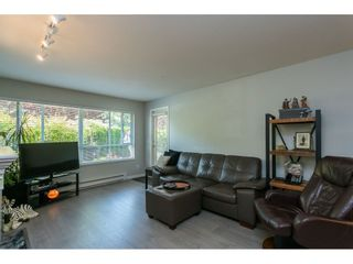 "Photo 19: 107 15375 17 Avenue in Surrey: King George Corridor Condo for sale in ""Carmel Place"" (South Surrey White Rock)  : MLS®# R2536905"