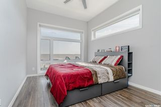 Photo 11: 306 225 Maningas Bend in Saskatoon: Evergreen Residential for sale : MLS®# SK864050