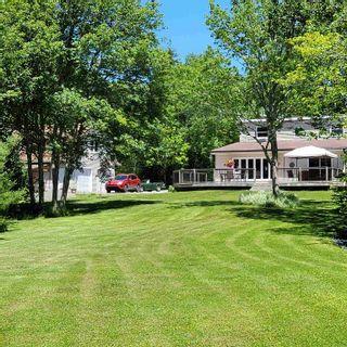 Photo 3: 308 McGrath Avenue in Upper Rawdon: 26-Beaverbank, Upper Sackville Residential for sale (Halifax-Dartmouth)  : MLS®# 202117922