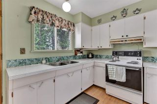 """Photo 10: 10476 155 Street in Surrey: Guildford House for sale in """"EAST GUILDFORD"""" (North Surrey)  : MLS®# R2573518"""