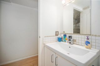 Photo 10: 607 1270 ROBSON Street in Vancouver: West End VW Condo for sale (Vancouver West)  : MLS®# R2593140