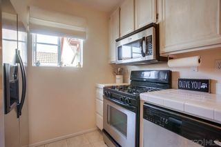 Photo 16: SCRIPPS RANCH Condo for sale : 2 bedrooms : 11255 Affinity Ct #100 in San Diego