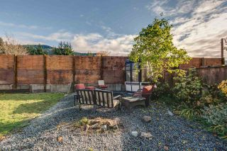 """Photo 19: 1254 DEPOT Road in Squamish: Brackendale House for sale in """"BRACKENDALE"""" : MLS®# R2012595"""