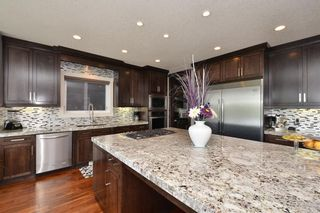 Photo 11: 697 TUSCANY SPRINGS Boulevard NW in Calgary: Tuscany Detached for sale : MLS®# A1060488