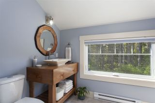 Photo 14: 278 Larder Lake Drive in Windsor Road: 405-Lunenburg County Residential for sale (South Shore)  : MLS®# 202008295