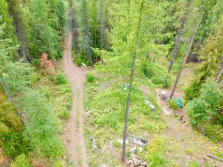 Photo 2: 1969 SANDY ROAD in Castlegar: Vacant Land for sale : MLS®# 2461033