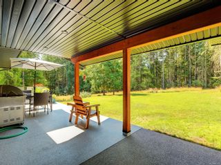 Photo 31: 4271 Cherry Point Close in : ML Cobble Hill House for sale (Malahat & Area)  : MLS®# 881795