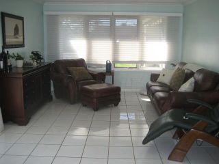 Photo 4: TIERRASANTA Residential for sale or rent : 3 bedrooms : 4485 La Cuenta in San Diego