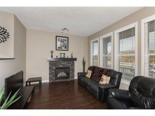 Photo 4: 928 EVANSTON Drive NW in Calgary: Evanston House for sale : MLS®# C4034736