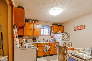 Photo 32: 2403 43 Street SE in Calgary: Forest Lawn Duplex for sale : MLS®# A1082669