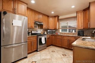 Photo 12: MIRA MESA House for sale : 4 bedrooms : 8055 Flanders Dr in San Diego