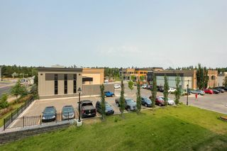 Photo 40: 501 200 BELLEROSE Drive: St. Albert Condo for sale : MLS®# E4256672