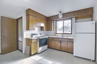 Photo 9: 12943 123 Street in Edmonton: Zone 01 House for sale : MLS®# E4249117