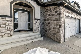 Photo 2: 210 VALLEY WOODS Place NW in Calgary: Valley Ridge House for sale : MLS®# C4163167