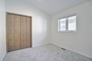 Photo 22: 140 Valley Meadow Close NW in Calgary: Valley Ridge Detached for sale : MLS®# A1146483