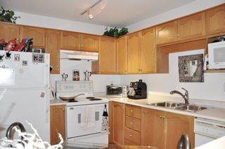 """Photo 4: 210A 2615 JANE Street in Port Coquitlam: Central Pt Coquitlam Condo for sale in """"BURLEIGH GREEN"""" : MLS®# R2340367"""